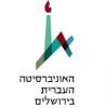 אוניברסיטה העיברית - טופ קומרס ציוד ארגונומי