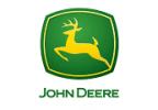 John Deere - טופ קומרס ציוד ארגונומי