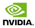 Nvidia טופ קומרס