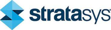 stratasys-logo-760x207